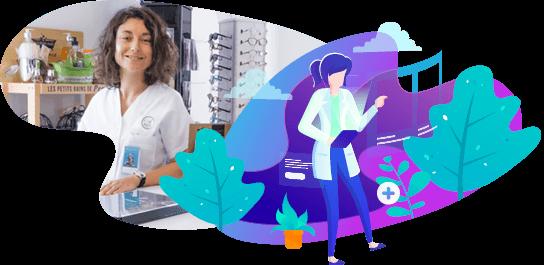 Ageti-pharmacie-distributeur