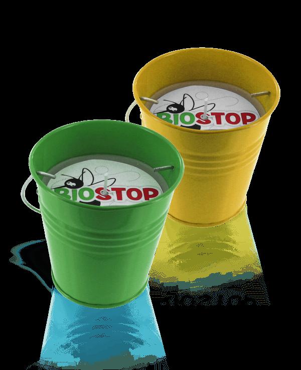 bougie anti moustique 220g
