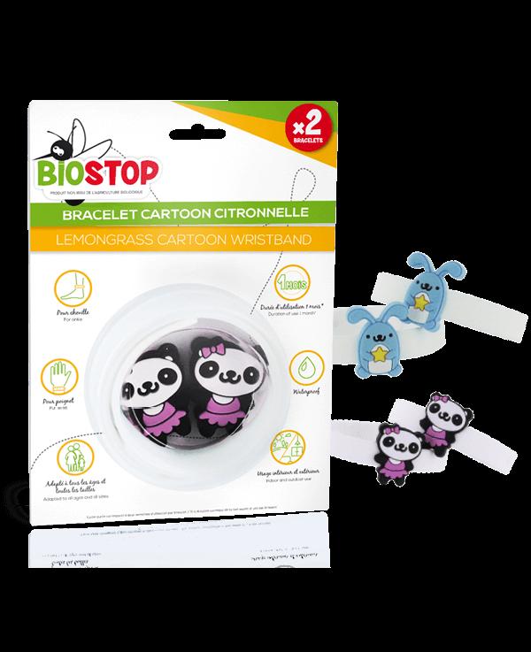 bracelet-cartoon-citronnelle-anti-moustiques-insectes-biostop-ageti