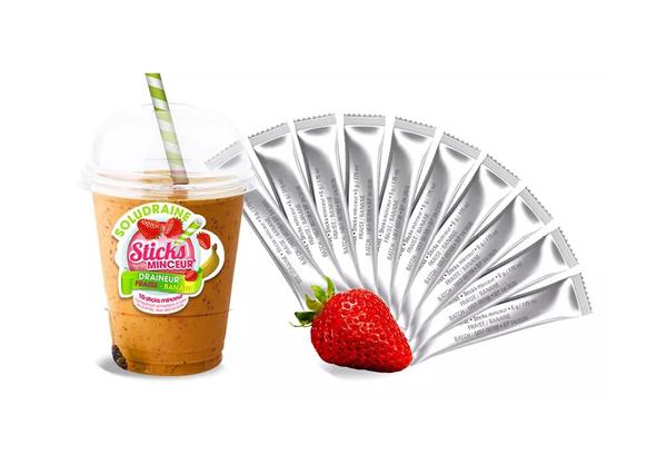 fraise-banane-stick-minceur-soludraine