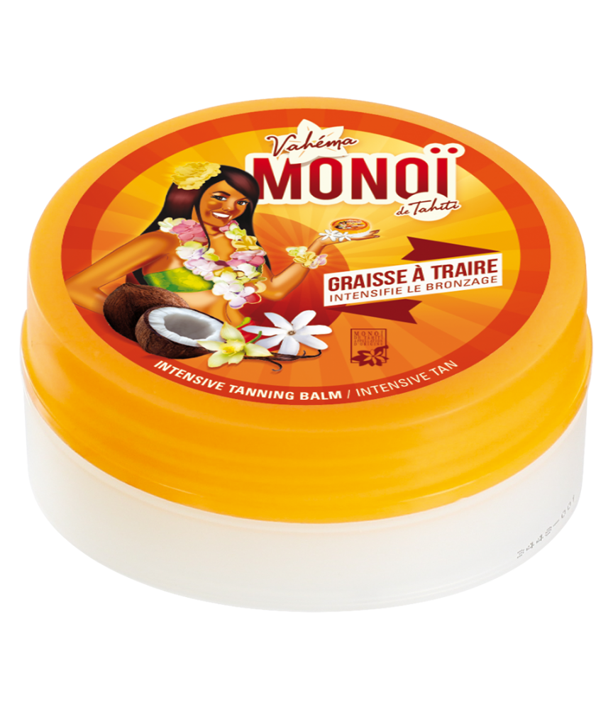 graisse-a-traire-monoi-de-tahiti-125ml-vahema