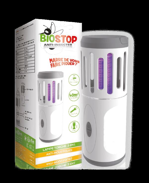 lampe-torche-anti-moustiques-insectes-biostop-ageti