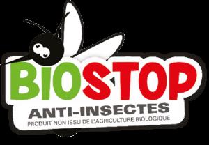 biostop anti insectes