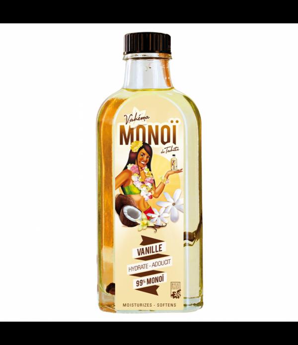 monoi-coco-100ml-vahema