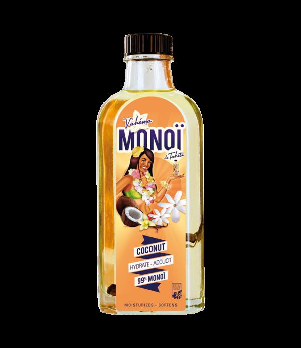 monoi-de-tahiti-coco-100ml-vahema