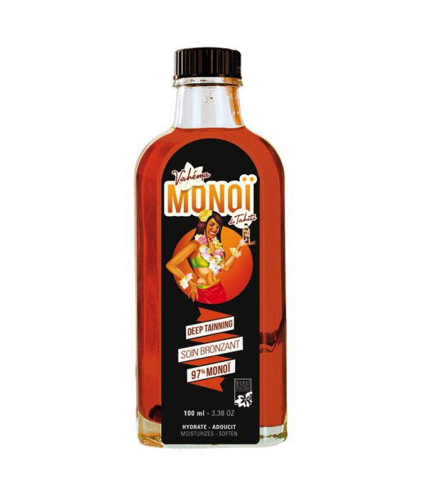 soin-bronzant-deep-taning-100ml-monoi-de-tahiti-vahema