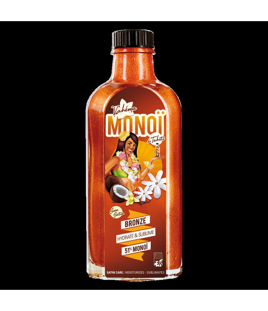 soin-satin-bronze-monoi-de-tahiti-vahema