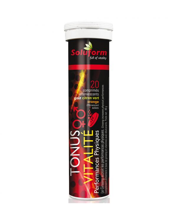 tonus-vitalite-performances-physiques